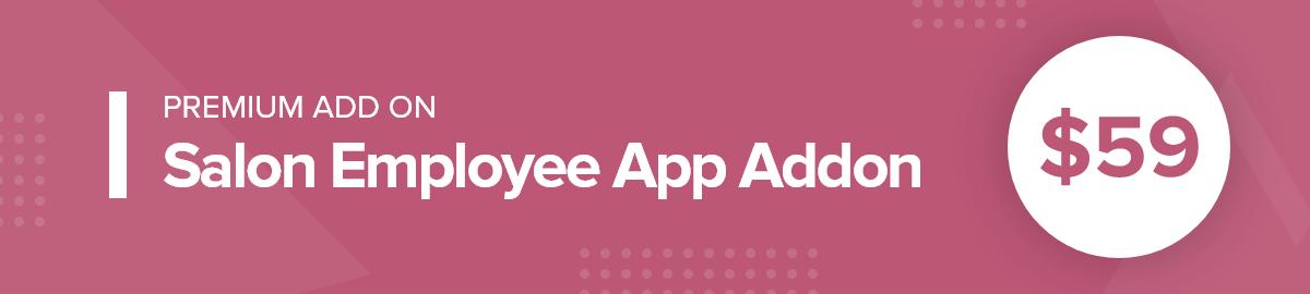 employee-app-addon-1