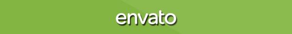 emart - Laravel Multi-Vendor Ecommerce Advanced CMS - 38
