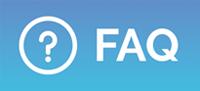 Plugin FAQ