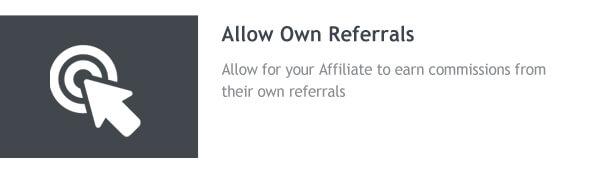 Ultimate Affiliate Pro WordPress Plugin - 31