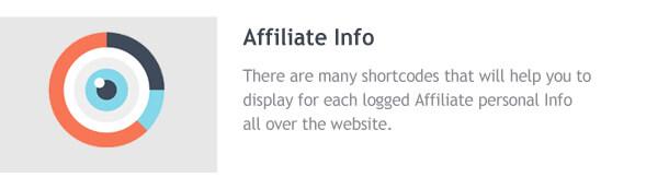 Ultimate Affiliate Pro WordPress Plugin - 37