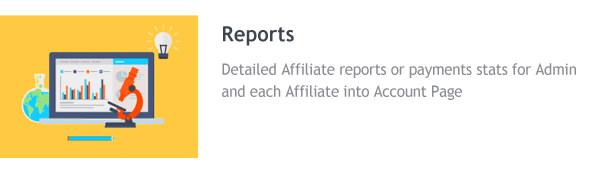 Ultimate Affiliate Pro WordPress Plugin - 39