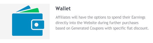 Ultimate Affiliate Pro WordPress Plugin - 43