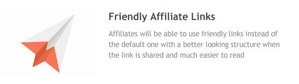 Ultimate Affiliate Pro WordPress Plugin - 45