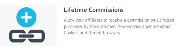 Ultimate Affiliate Pro WordPress Plugin - 25