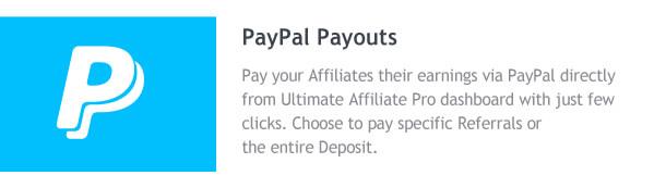 Ultimate Affiliate Pro WordPress Plugin - 28