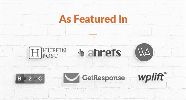 Popup Plugin For WordPress - ConvertPlus - 7