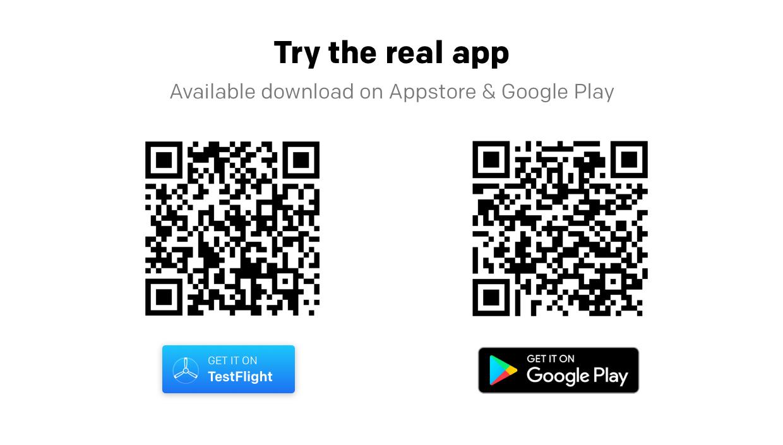 FluxStore Manager - Flutter Vendor App for Woocommerce - 8