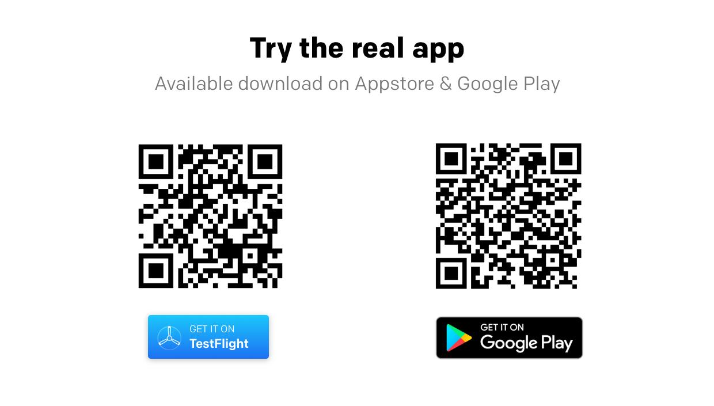Fluxstore Multi Vendor - Flutter E-commerce Full App - 17