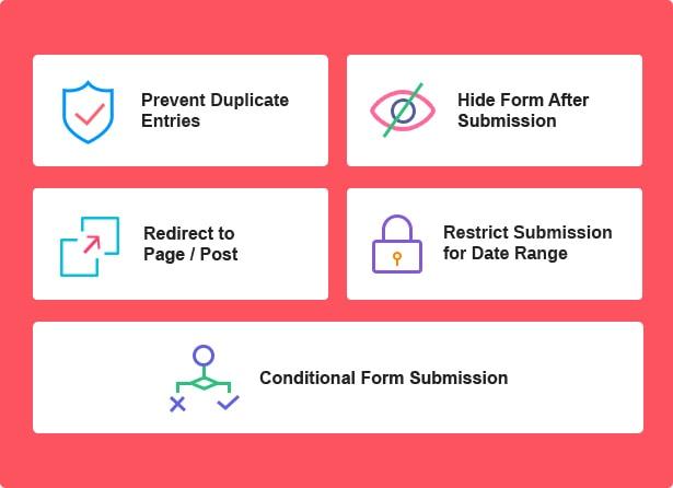 ARForms: WordPress Form Builder Plugin - 22