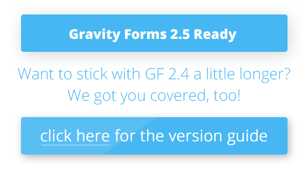 Gravity Forms Styles Pro Add-on - 1
