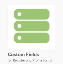 Ultimate Membership Pro - WordPress Membership Plugin - 23