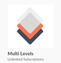 Ultimate Membership Pro - WordPress Membership Plugin - 8