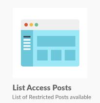 Ultimate Membership Pro - WordPress Membership Plugin - 71
