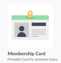 Ultimate Membership Pro - WordPress Membership Plugin - 55