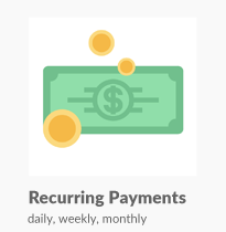 Ultimate Membership Pro - WordPress Membership Plugin - 12
