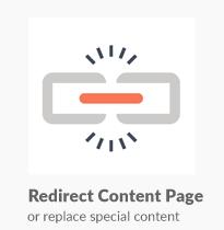 Ultimate Membership Pro - WordPress Membership Plugin - 30