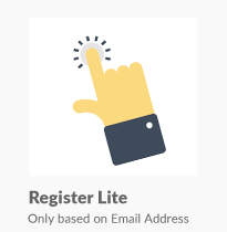 Ultimate Membership Pro - WordPress Membership Plugin - 63
