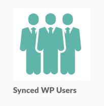 Ultimate Membership Pro - WordPress Membership Plugin - 46