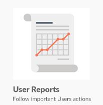 Ultimate Membership Pro - WordPress Membership Plugin - 75