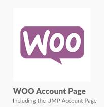 Ultimate Membership Pro - WordPress Membership Plugin - 68
