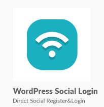 Ultimate Membership Pro - WordPress Membership Plugin - 67