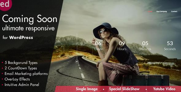 Social Share top Bar AddOn - WordPress - 12