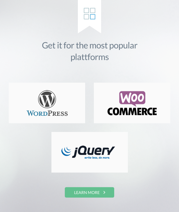 Fancy Product Designer Plus Add-On   WooCommerce WordPress - 2
