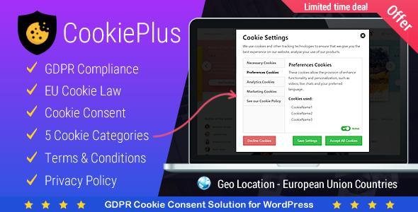 Popup Plugin for WordPress - Popup Press - Popups Slider & Lightbox - 22