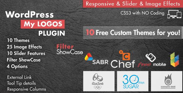 My Team Showcase WordPress Plugin - 19