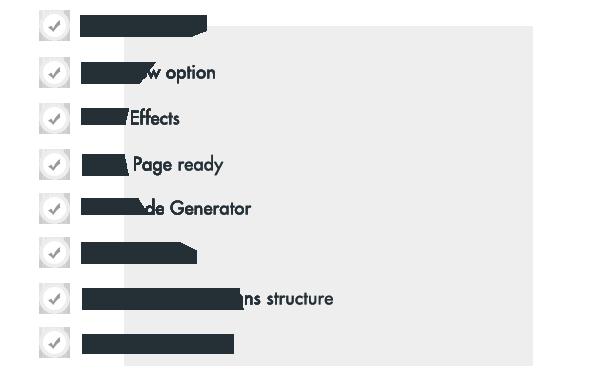 My Logos Showcase WordPress Plugin - 5