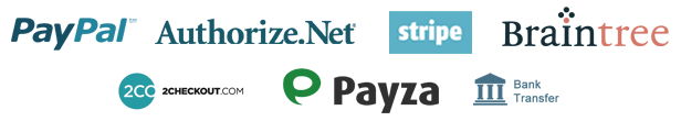 Ultimate Membership Pro - WordPress Membership Plugin - 95