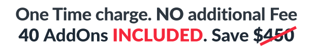 Ultimate Membership Pro - WordPress Membership Plugin - 1
