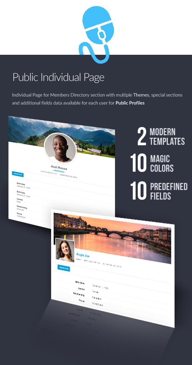 Ultimate Membership Pro - WordPress Membership Plugin - 100