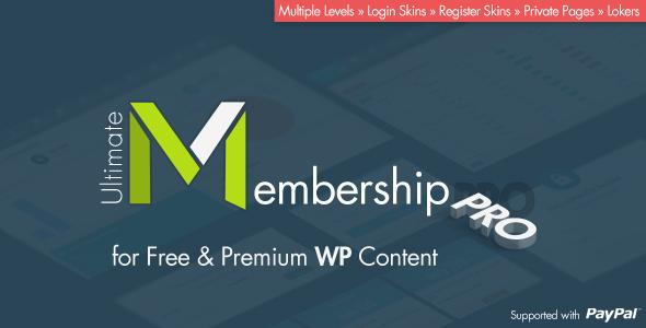 Logos Showcase for Visual Composer WordPress - 13