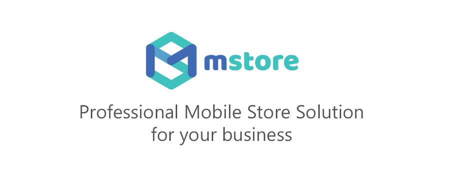 Mstore Expo - Complete React Native template for WooCommerce - 21