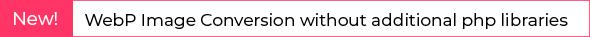 Automatic WebP & Image Compression for WordPress & WooCommerce - 5