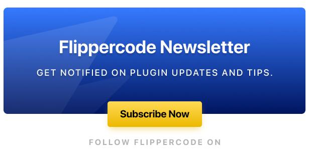 WooCommerce Reminder Emails for WordPress - 3