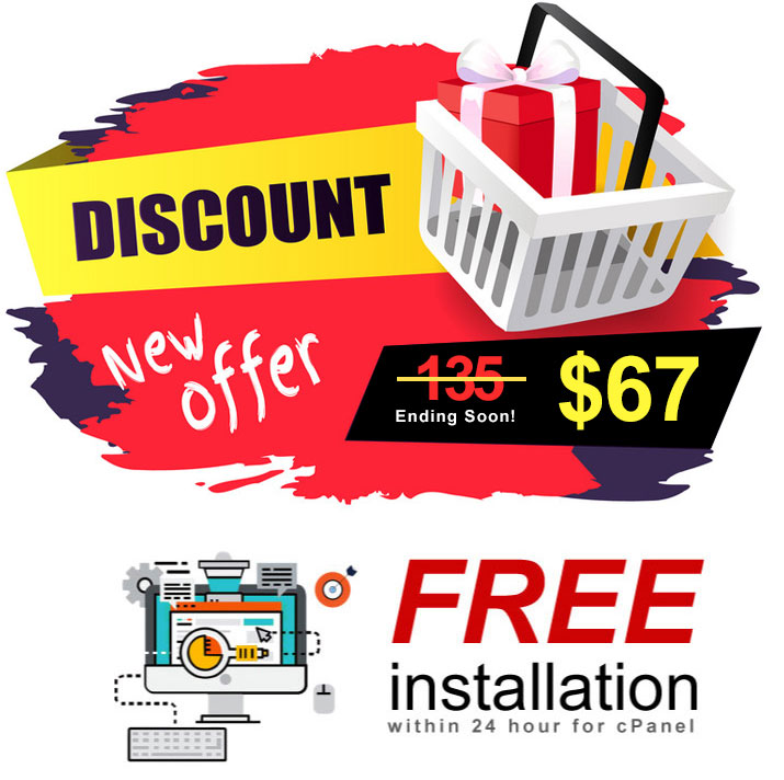 KingCommerce - All in One Single and Multivendor Eommerce Business Management System - 2