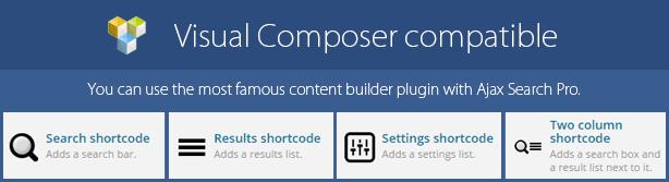 Ajax Search Pro - Live WordPress Search & Filter Plugin - 14