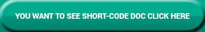 WooCommerce Advanced Email Customizer - 1