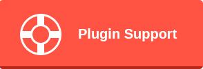 ARForms: WordPress Form Builder Plugin - 36