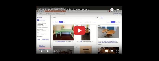 WordPress Automatic Plugin - 57