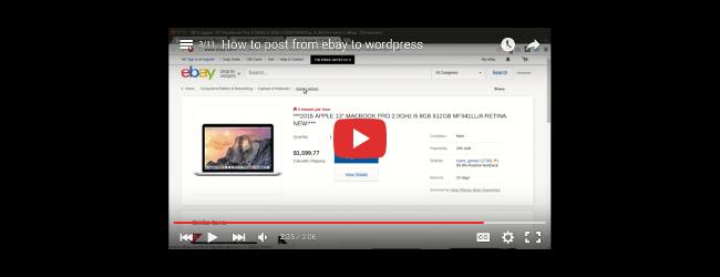 WordPress Automatic Plugin - 42
