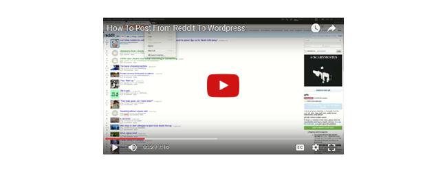 WordPress Automatic Plugin - 65