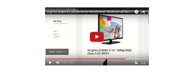 WordPress Automatic Plugin - 67