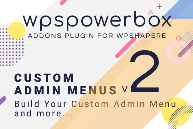 WPSPowerbox