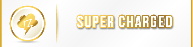 Super Charged – Exclusive Plugin
