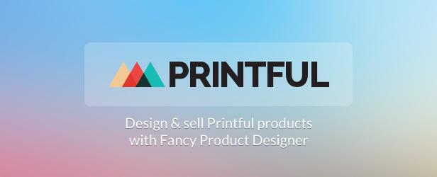 Fancy Product Designer | WooCommerce WordPress - 2