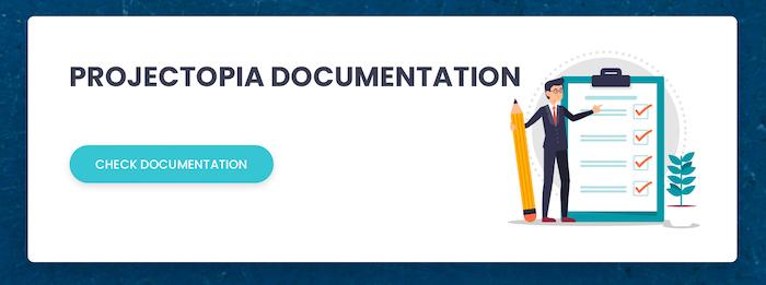 Projectopia - WordPress Project Management Plugin - 6